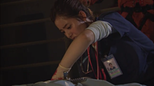 【第10話】保存ぽち☆コードブルーキャプ画の画像(戸田恵梨香に関連した画像)