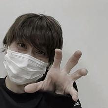 SKの画像(#佐久間大介に関連した画像)