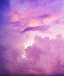 notitleの画像(シンプル 背景 雲に関連した画像)