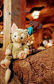 先生恋日記53。 プリ画像