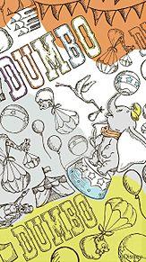 ディズニー 5月 壁紙 プリ画像