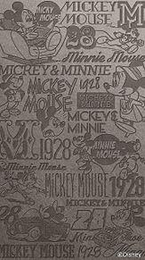 6月ディズニー 壁紙 プリ画像