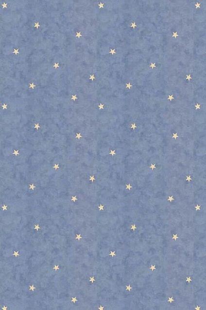 星のかべがみの画像(プリ画像)