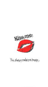 Kiss meの画像(meに関連した画像)
