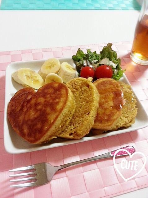 朝食の画像(プリ画像)