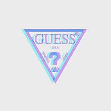 GUESSの画像(ゲスに関連した画像)
