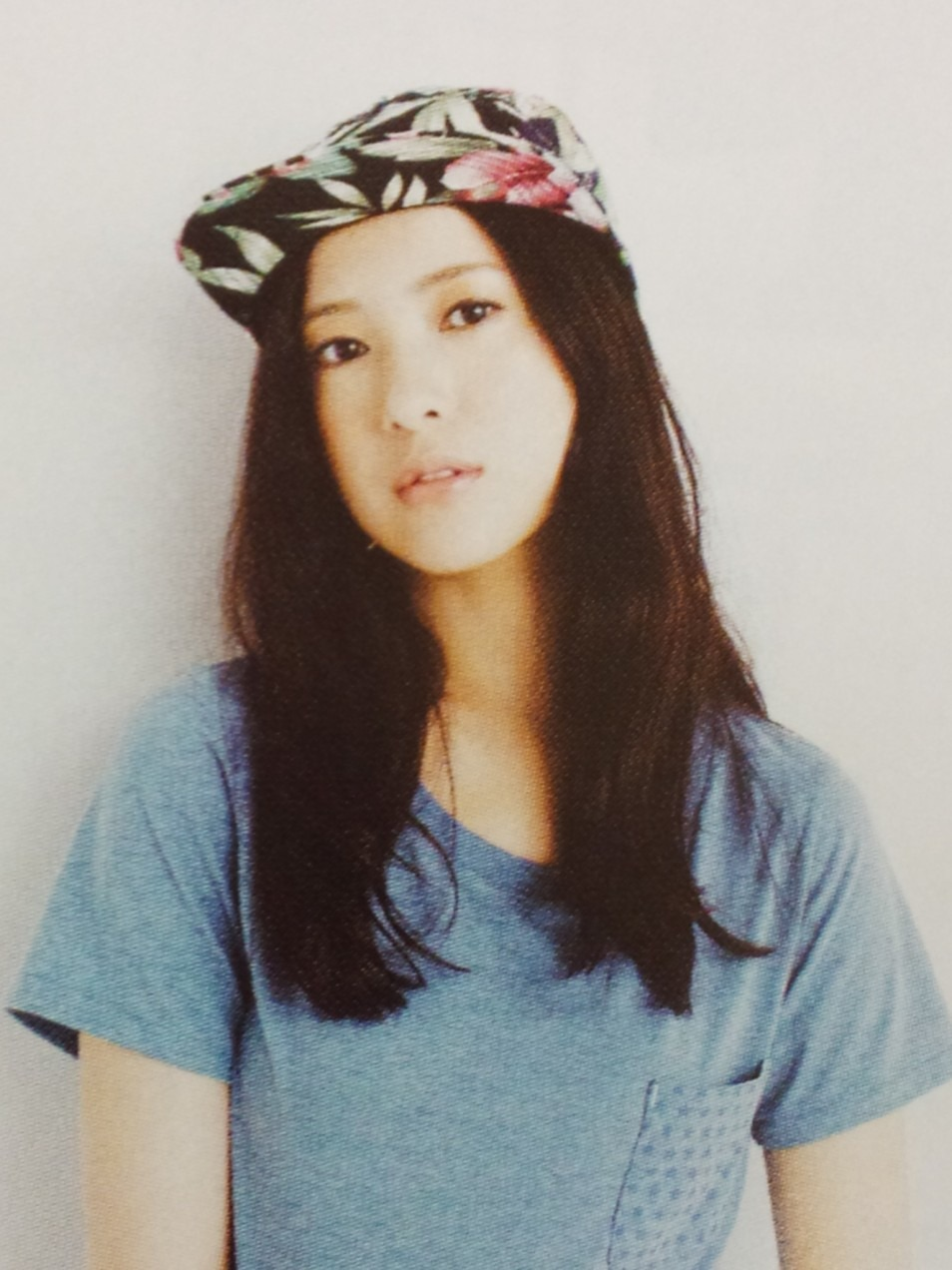 吉高由里子の画像 p1_39