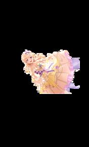 specialBirthday 白鷺 千聖の画像(白鷺千聖に関連した画像)