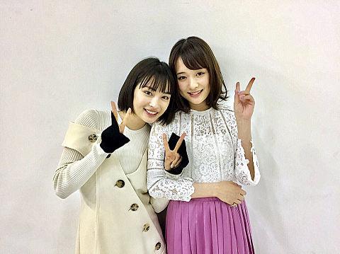 チアダン 大原 櫻子 大原櫻子、広瀬すずとの映画『チア☆ダン』公開記念イベント決定