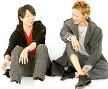 sho tatsuyaの画像(Tatsuyaに関連した画像)
