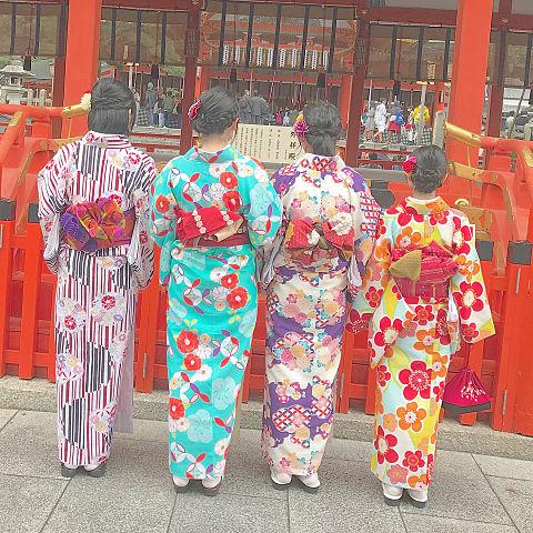 京都の画像 プリ画像