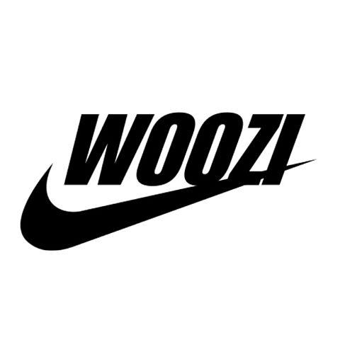 wooziさんリクエストの画像(プリ画像)