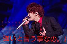 SEKAI NO OWARIの画像(SEKAI_NO_OWARIに関連した画像)