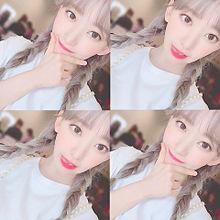 咲良チャン   _  ♥の画像(K-POP/かわいい/加工に関連した画像)