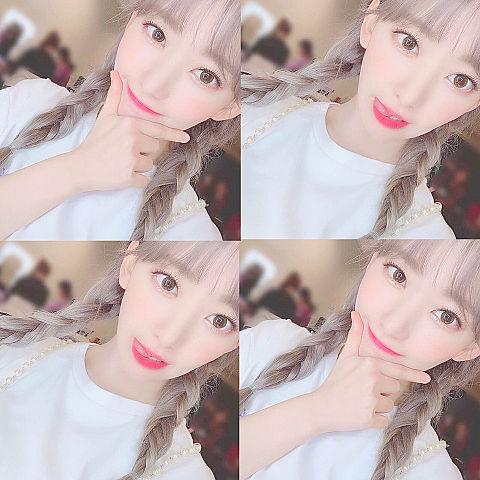 咲良チャン   _  ♥の画像 プリ画像
