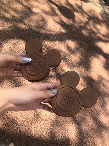 Disneylandの画像(SUMMERに関連した画像)