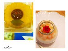 私のお気に入りの和菓子、洋菓子の画像(洋菓子に関連した画像)