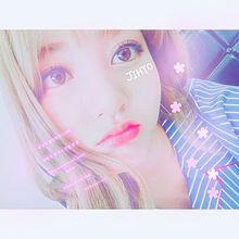 Twiceしゅりとコラボ!!の画像(春/Springに関連した画像)