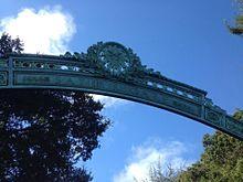 UC Berkeley の画像(プリ画像)