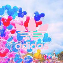 adidas ディズニーの画像652点(15ページ目)|完全無料画像検索