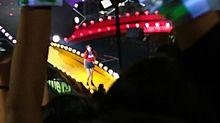 リトグリ武道館ワンマンライブの画像(プリ画像)