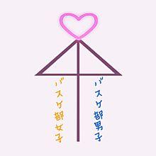 相合傘の画像(傘に関連した画像)