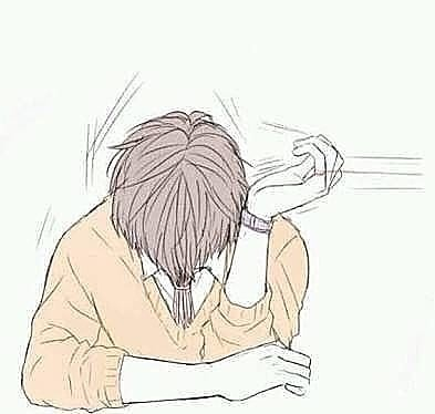 。+゚(ノω・、)゚+ (゚Д゚|ヵ、ヵゎィィ…の画像(プリ画像)