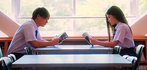平野紫耀&今田美桜LOVEの画像(プリ画像)