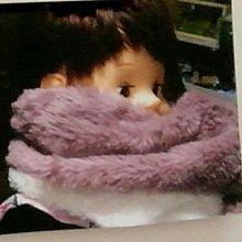 赤ちゃんドールの画像(ドールに関連した画像)