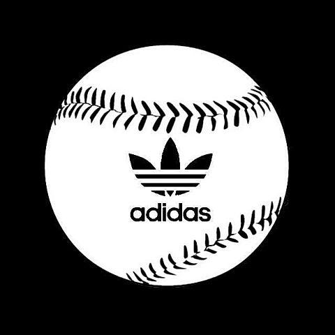 スポーツの画像(プリ画像)