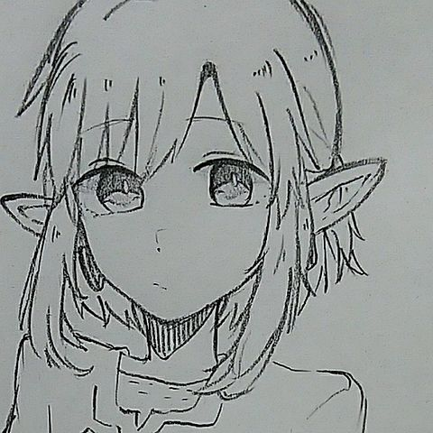 Linkの画像 プリ画像