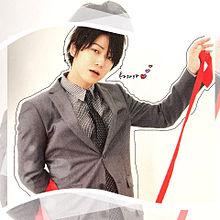 亀梨和也大好きになちゃん リク トプ画の画像(KATーTUNに関連した画像)