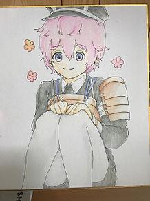 秋田くんの画像(プリ画像)