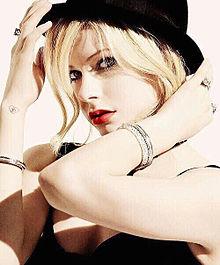 Avril Lavigne の画像(Lavigneに関連した画像)