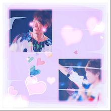 小山慶一郎の画像(NEWSに関連した画像)