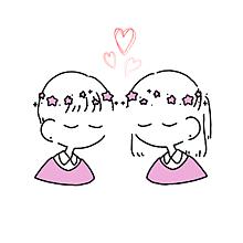 可愛いカップルイラストの画像(ルイに関連した画像)