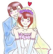 イラスト 結婚式の画像41点完全無料画像検索のプリ画像bygmo