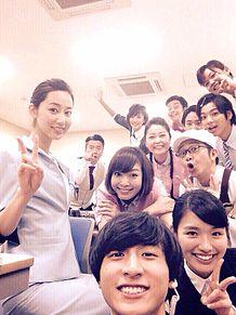 池津祥子の画像 p1_13