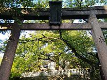 金沢の画像(金沢に関連した画像)
