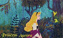 オーロラ姫(ブライアローズ)の画像(ブライアローズに関連した画像)