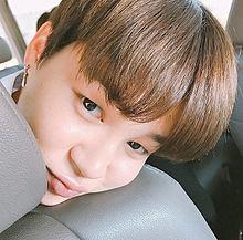 BTS♡チムチム♡すっぴんの画像(bts すっぴんに関連した画像)