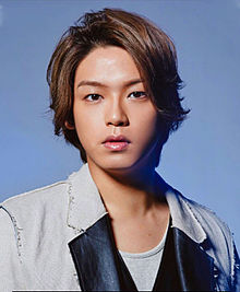 Hey! Say! JUMP OVER THE TOP プリ画像