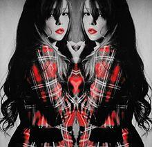 安室奈美恵の画像(なみえに関連した画像)