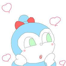 コキンちゃんの画像(コキンちゃんに関連した画像)