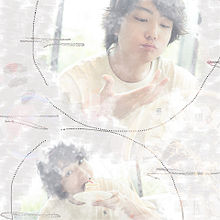 永野芽郁、白布賢二郎、時透無一郎、伊藤健太郎の画像(健太郎に関連した画像)