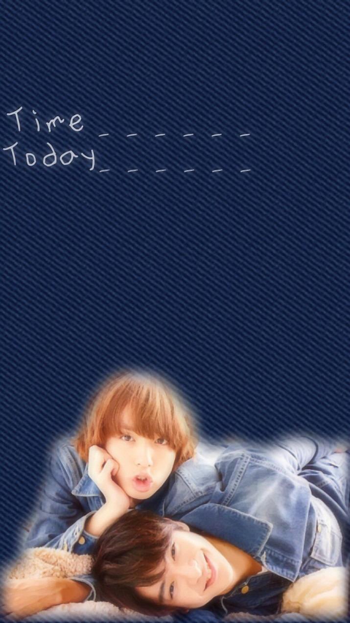 Jump Iphone ロック画 65700597 完全無料画像検索のプリ画像 Bygmo