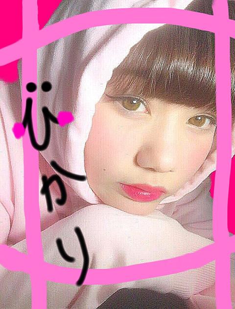 ひかりんちょ可愛い😍の画像(プリ画像)