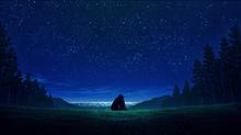 SAOオーディナル・スケールの画像(-オーディナル・スケール-に関連した画像)
