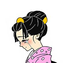 あかざの嫁さんの小雪さんの画像(あかざに関連した画像)
