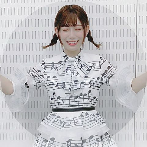 Higashimura - Meiの画像(プリ画像)